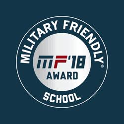 mfs-logo-18