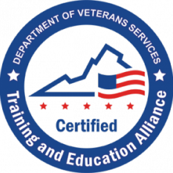 Department of Veterans Services - Training and Education Alliance